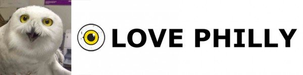 eye_love_philly_bumper_sticker